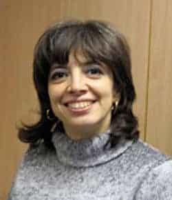 Francesca Lacaita