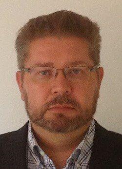 Heikki Patomäki, Democratic Global Keynesianism