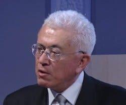 Roberto Unger, Social Democratic Left