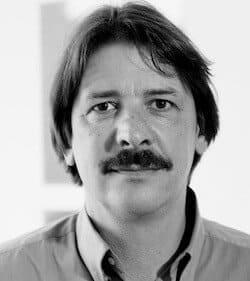 Paul Rechsteiner, People's Initiative