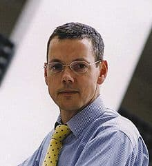 Peter Bofinger, Basket Eurobonds