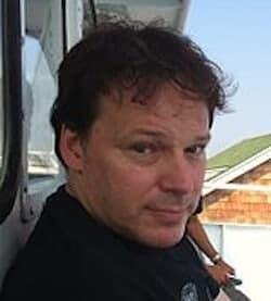 David Graeber, Money