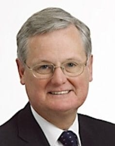 Gary Titley, Martin Schulz