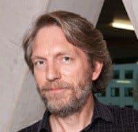 Paul De Beer