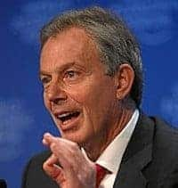tony blair research paper Tony blair - biography  if you are looking for free essays, free term papers, or free research papers, you will definitely find it in our database.