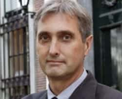 Anton Hemerijck, Social Investment Package