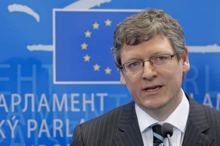 EU Commissioner László Andor has championed the Social Investment Package (photo: CC DG EMPL on Flickr), Social Investment Package