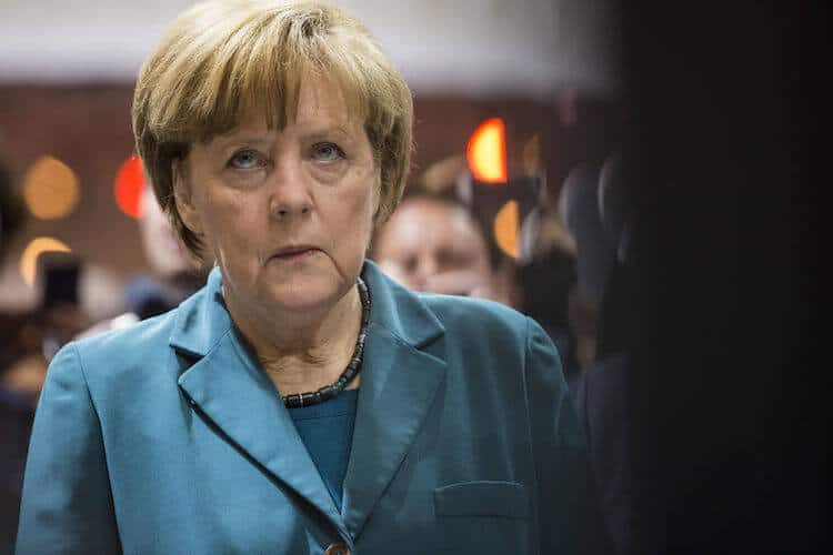 Germany Problem