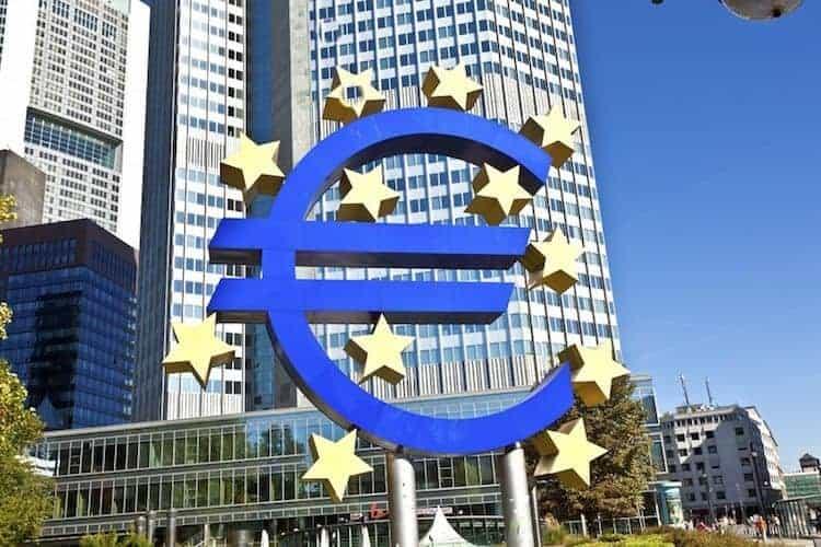 The Eurozone