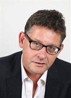 Robert Hancké, Eurozone