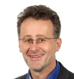 Johannes Schweighofer
