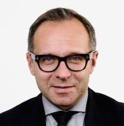Paweł Świeboda, Populism