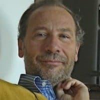 Andrea Boitani