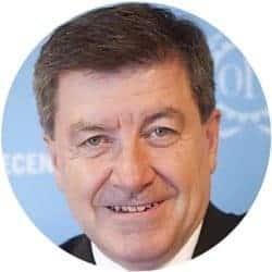 Guy Ryder (CC ILO)