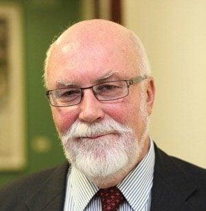 Paul Sweeney, Troika