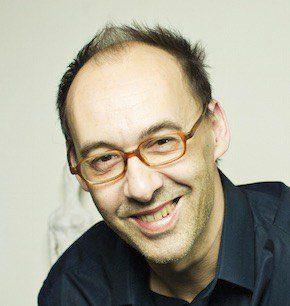 Robert Misik, Solidarity