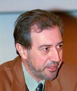 Roberto Tamborini, Fiscal Policy Coordination