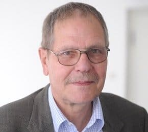 Claus Offe, European Democracy