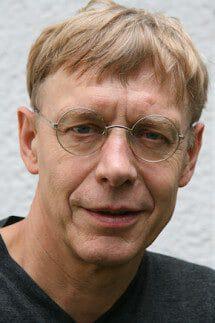 Dieter Rucht