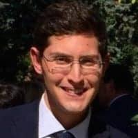 Daniele Fattibene
