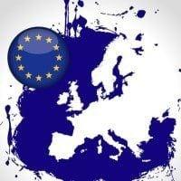 Social Europe 2019