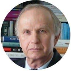 Grzegorz Kołodko