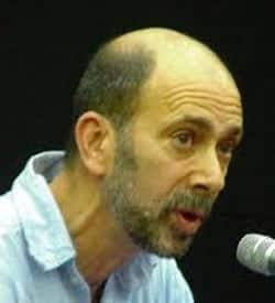 Peter Rossman