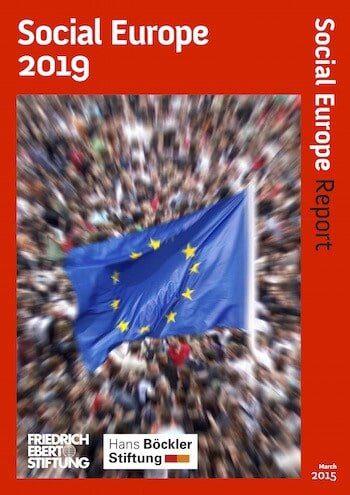 SER 4 – Social Europe 2019