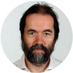 Simon Wren-Lewis