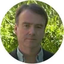 Kevin ORourke