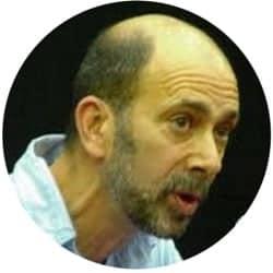 Peter Rossmann