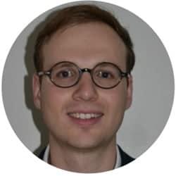 Florian Bercault