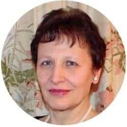 Klara Foti