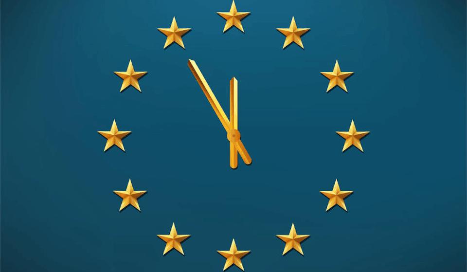 europebanner