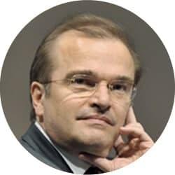 Hans-Helmut Kotz