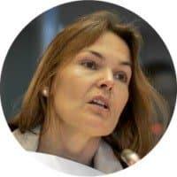 Veronica Nilsson