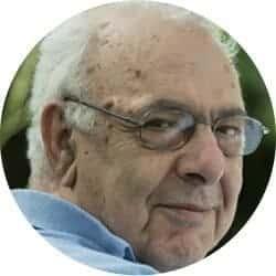 Yiannis Kitromilides