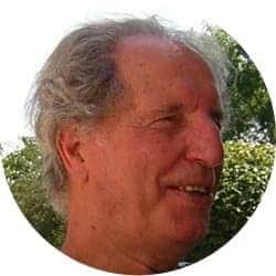 Desmond Cohen