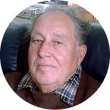 Ozy Mehmet