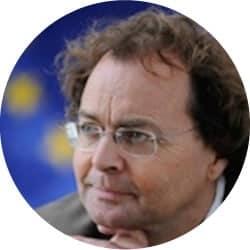 Kurt Huebner