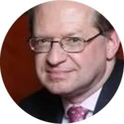 Aleks Szczerbiak