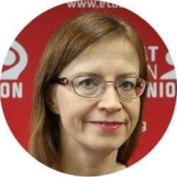 Katja Lehto-Komulainen