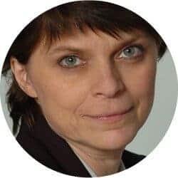 Barbara Helfferich
