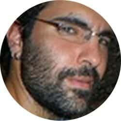 Davide Vittori