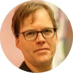 Paul Hockenos