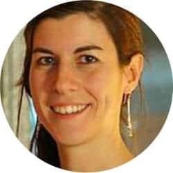 Mireia Borrell Porta