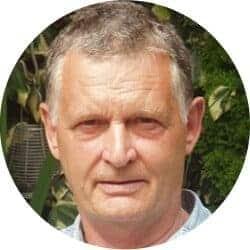 Robert Rowthorn