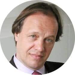 Stefan Collignon