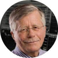 European Productivity's Time-Out Is Over
