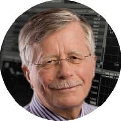 Dieter Wermuth
